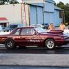 July 01, 2017-Evadale Raceway 'Super Summit Series'-D5T_3117-