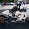 July 01, 2017-Evadale Raceway 'Super Summit Series'-D5T_3110-