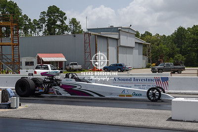 July 01, 2017-Evadale Raceway 'Super Summit Series'-D5T_2613-