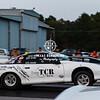 July 01, 2017-Evadale Raceway 'Super Summit Series'-D5T_3135-
