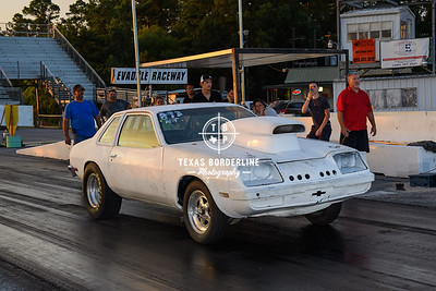 July 12, 2017-Evadale Raceway 'Wednesday Night Test and Tune'-D5T_3805-