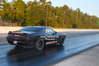July 12, 2017-Evadale Raceway 'Wednesday Night Test and Tune'-D5T_3793-