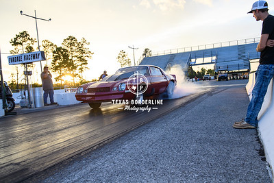 July 12, 2017-Evadale Raceway 'Wednesday Night Test and Tune'-D5T_3795-