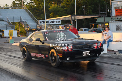 July 12, 2017-Evadale Raceway 'Wednesday Night Test and Tune'-D5T_3791-