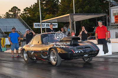 July 12, 2017-Evadale Raceway 'Wednesday Night Test and Tune'-D5T_3812-