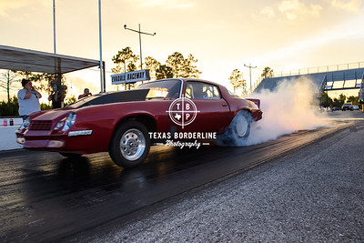 July 12, 2017-Evadale Raceway 'Wednesday Night Test and Tune'-D5T_3796-