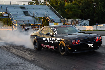 July 12, 2017-Evadale Raceway 'Wednesday Night Test and Tune'-D5T_3788-