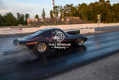 July 12, 2017-Evadale Raceway 'Wednesday Night Test and Tune'-D5T_3811-