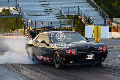 July 12, 2017-Evadale Raceway 'Wednesday Night Test and Tune'-D5T_3787-