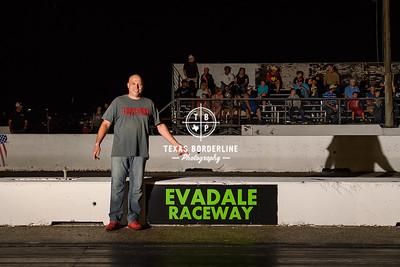 July 15, 2017-Evadale Raceway 'G Body vs Fox Body'-D5T_4024-