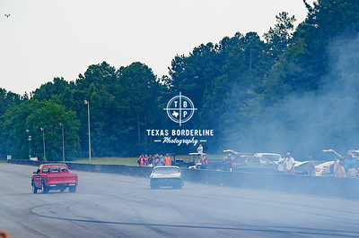 July 16, 2017-Evadale Raceway 'Top End No Prep'-D3S_6382-