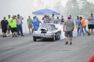 July 16, 2017-Evadale Raceway 'Top End No Prep'-D3S_6392-