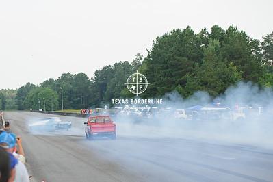 July 16, 2017-Evadale Raceway 'Top End No Prep'-D3S_6377-