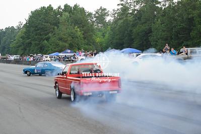 July 16, 2017-Evadale Raceway 'Top End No Prep'-D3S_6374-