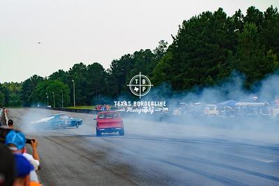 July 16, 2017-Evadale Raceway 'Top End No Prep'-D3S_6378-