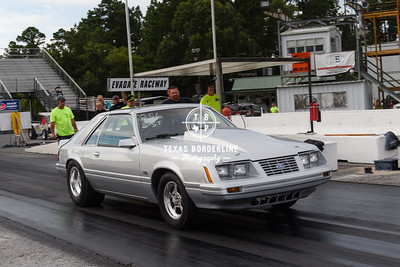 July 22, 2017-Evadale Raceway 'Test and Tune'-D5T_4686-
