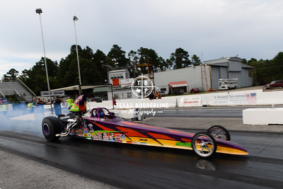 July 22, 2017-Evadale Raceway 'Test and Tune'-D5T_4679-
