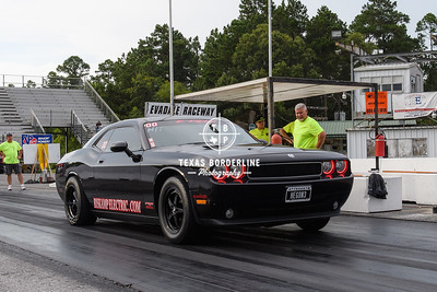 July 22, 2017-Evadale Raceway 'Test and Tune'-D5T_4716-