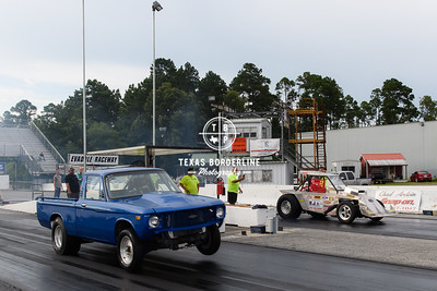 July 22, 2017-Evadale Raceway 'Test and Tune'-D5T_4691-