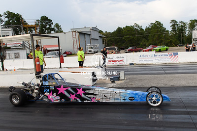July 22, 2017-Evadale Raceway 'Test and Tune'-D5T_4703-