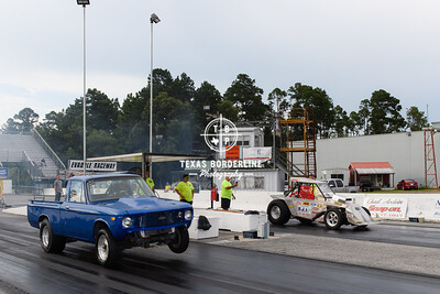 July 22, 2017-Evadale Raceway 'Test and Tune'-D5T_4690-