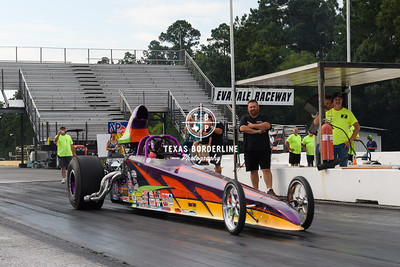 July 22, 2017-Evadale Raceway 'Test and Tune'-D5T_4683-