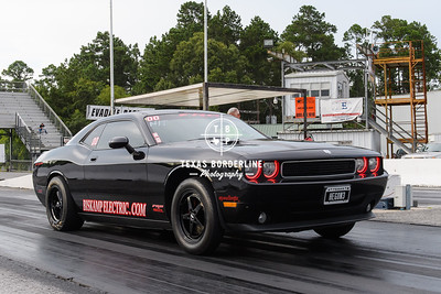 July 22, 2017-Evadale Raceway 'Test and Tune'-D5T_4718-