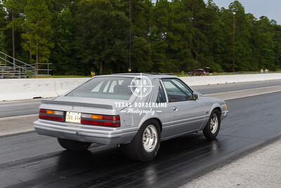 July 22, 2017-Evadale Raceway 'Test and Tune'-D5T_4687-