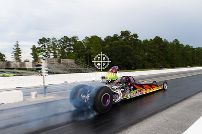 July 22, 2017-Evadale Raceway 'Test and Tune'-D5T_4680-