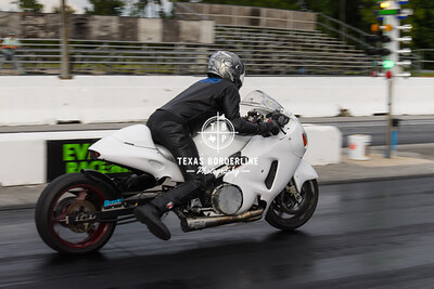 July 22, 2017-Evadale Raceway 'Test and Tune'-D5T_4696-