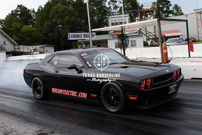 July 22, 2017-Evadale Raceway 'Test and Tune'-D5T_4713-