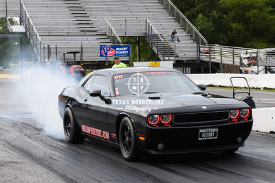 July 22, 2017-Evadale Raceway 'Test and Tune'-D5T_4711-