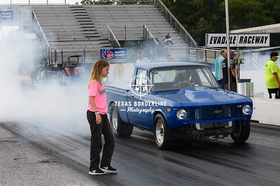July 22, 2017-Evadale Raceway 'Test and Tune'-D5T_4689-