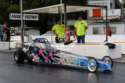 July 22, 2017-Evadale Raceway 'Test and Tune'-D5T_4671-