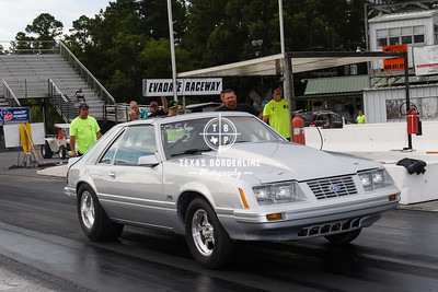 July 22, 2017-Evadale Raceway 'Test and Tune'-D5T_4685-