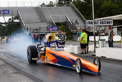 July 22, 2017-Evadale Raceway 'Test and Tune'-D5T_4673-