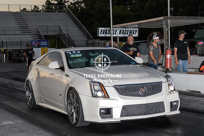 July 28, 2017-Evadale Raceway 'Test and tune'-D5T_5454-