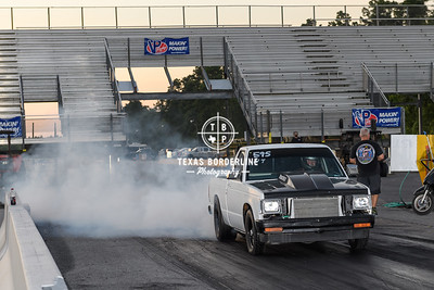 July 28, 2017-Evadale Raceway 'Test and tune'-D5T_5456-