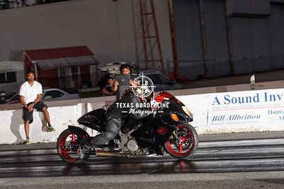 July 28, 2017-Evadale Raceway 'Test and tune'-D5T_5471-