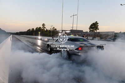 July 28, 2017-Evadale Raceway 'Test and tune'-D5T_5441-