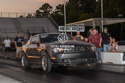 July 28, 2017-Evadale Raceway 'Test and tune'-D5T_5467-