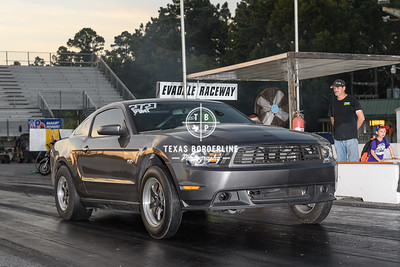 July 28, 2017-Evadale Raceway 'Test and tune'-D5T_5451-