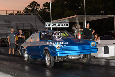 July 28, 2017-Evadale Raceway 'Test and tune'-D5T_5469-