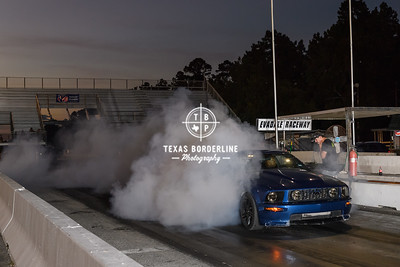 July 28, 2017-Evadale Raceway 'Test and tune'-D5T_5485-