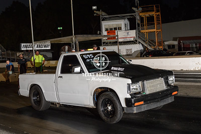 July 28, 2017-Evadale Raceway 'Test and tune'-D5T_5488-
