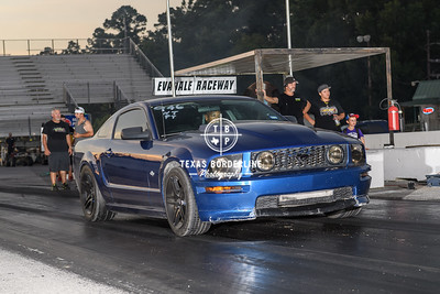 July 28, 2017-Evadale Raceway 'Test and tune'-D5T_5458-