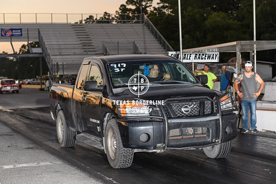 July 28, 2017-Evadale Raceway 'Test and tune'-D5T_5460-