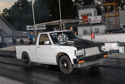 July 28, 2017-Evadale Raceway 'Test and tune'-D5T_5457-