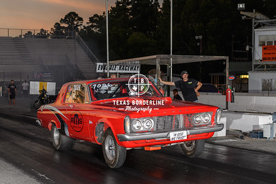 July 28, 2017-Evadale Raceway 'Test and tune'-D5T_5464-