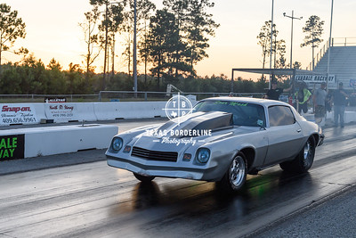 July 28, 2017-Evadale Raceway 'Test and tune'-D5T_5445-